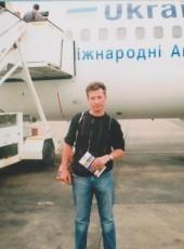 Oleg, 46, Ukraine, Sumy