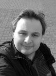 Ilya, 29, Kursk