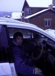 Sergey, 36  , Okulovka