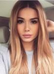 Bella, 18  , Traun