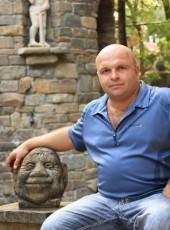 Pokactroitel, 47, Russia, Novorossiysk