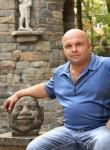 Pokactroitel, 46, Novorossiysk