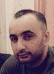 khalikhan, 40, Saint Petersburg