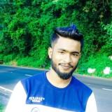 Abdul, 18  , Abhayapuri