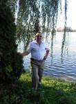 RUBAK, 59  , Ivano-Frankvsk