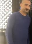 نعماني النعماني, 35  , Al Kut