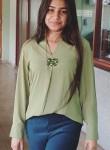Kazi Tanjila, 18  , Dhaka