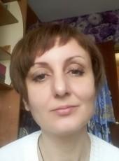Liliya, 40, Russia, Tambov