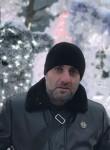 Старшим, 42 года, Москва
