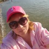 Yuliya, 49  , Avezzano