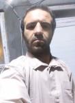 Unknown, 45  , Erbil