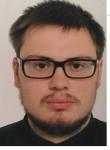Kirill, 25, Tambov