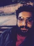 Advait kaakran, 28  , Karhal