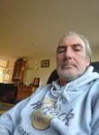 Edwin , 55  , Heerhugowaard