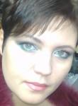 Viktoriya, 41, Baykonyr