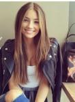 Jessica, 18  , Elbeuf