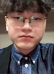 왕구오앙, 24, Incheon