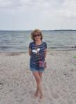 Svetlana, 53  , Riga