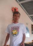 Mikhail, 35, Istra
