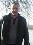 Serzh, 43  , Shlisselburg