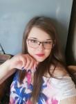 Nadyusha, 28, Norilsk