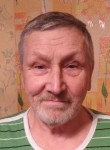 Nikolay, 70  , Saint Petersburg