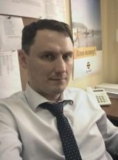 Pavel, 41, Russia, Krasnodar