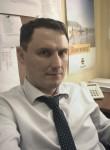 Pavel, 41, Krasnodar