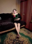 Elena, 53  , Moscow
