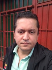 Harun, 37, Turkey, Adapazari