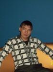 tamerlan, 42, Yekaterinburg