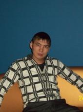tamerlan, 42, Russia, Yekaterinburg