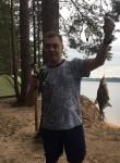 Sergey, 48  , Fryazino