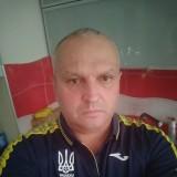 Vitaliy, 49  , Kiev