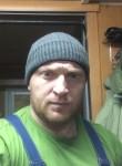VLADIMIR, 31  , Noyabrsk