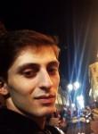 Arman, 25  , Solnechnogorsk