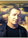 Yuriy, 58  , Barnaul