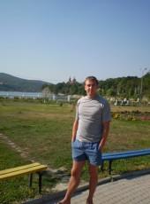 Andrey, 36, Russia, Ufa