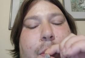 Jay Keller, 29 - Just Me