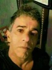 Tiozinho, 48, Brazil, Uberlandia
