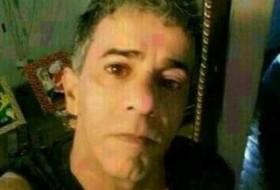 Tiozinho, 48 - Just Me