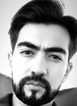 Dondigidon, 25  , Ansan-si