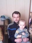 viktor, 40  , Irkutsk