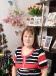 Valentina , 65  , Vladivostok