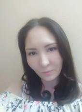Alina, 31, Russia, Gatchina