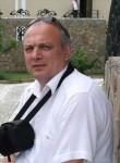 Igor, 64, Moscow