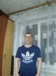 Evgeniy, 37  , Omsk