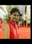 Anusha, 25  , Ullal