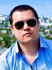 Maksim, 33, Republic of Moldova, Chisinau