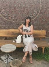 Zhanna, 35, Belarus, Hrodna